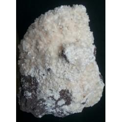 Gróót pronkstuk Stilbiet ( 4424 gram.)