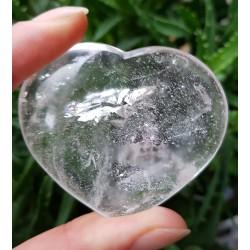 Bergkristal hart (2)