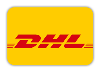 DHL - Mijnwenspakekt.nl